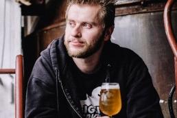 Sebastian Sauer von Freigeist