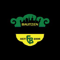 Frenzel Bräu