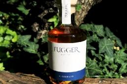 Fugger Destillate