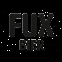 Fux Bier