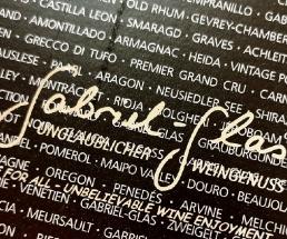 Gabriel Glas