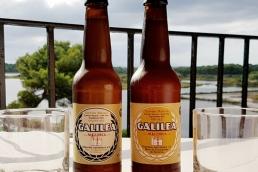 Cas Cerveser Galilea Mallorca