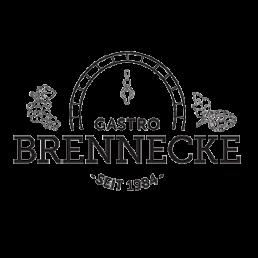 Gastro Brennecke