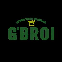 G'Broi