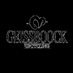 Geissboock