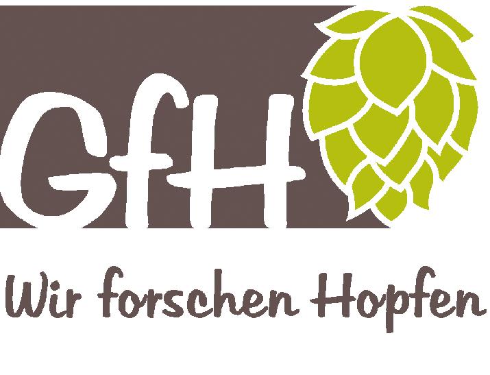 Gesellschaft fuer Hopfenforschung e.V.