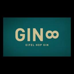 Gin 8