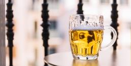 Glutenfreies Bier inner 2