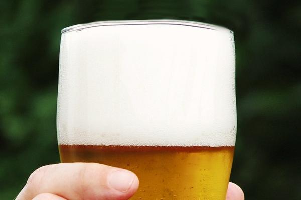 Grätzer Bier