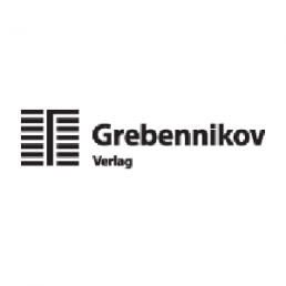 Grebennikov Verlag