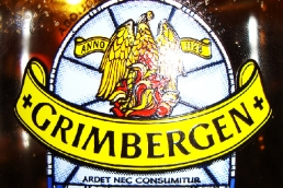 220 Jahre altes Bierrezept wiederbelebt