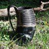 Grimfrost Hornbecher
