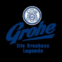 Grohe Brauhaus