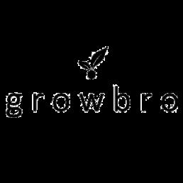 Growbro