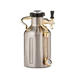 Growlerwerks 1,9l