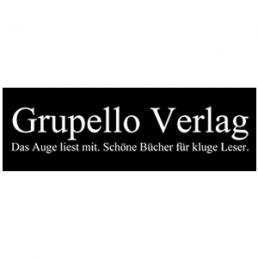 Grupello
