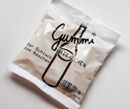 Gummibierchen