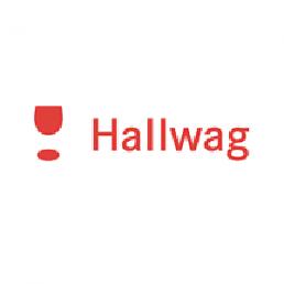 Hallwag Verlag