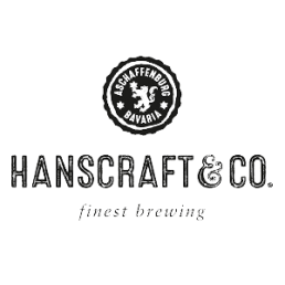 hanscraft-co-logo