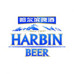 harbin-logo