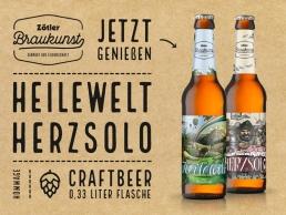 herzsolo_heilewelt