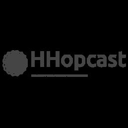 hhopcast