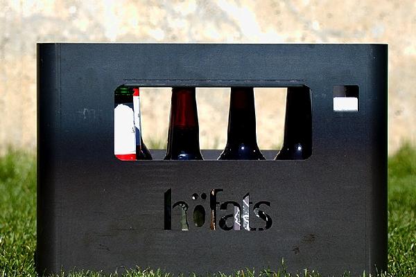 Höfats Beer Box
