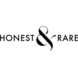honest-rare-logo