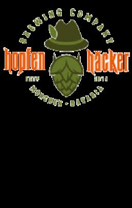hopenhäcker-logo