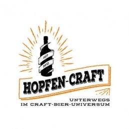 hopfen craft