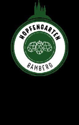 Hopfengarten logo