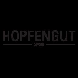 Hopfengut No20