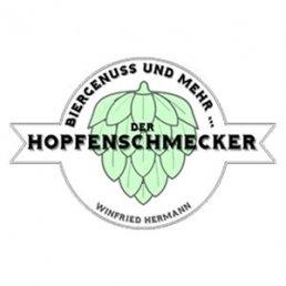 hopfenschmecker
