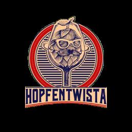 Hopfentwista