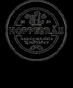 hoppebräu-x-bierol-logo