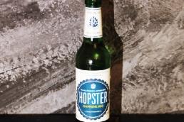 Hopster Hopfenlimonade