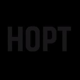 Hopt Shop