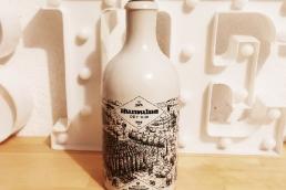 Humulus Gin