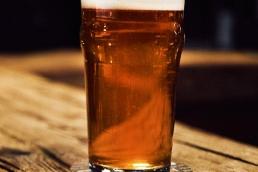 indian pale ale