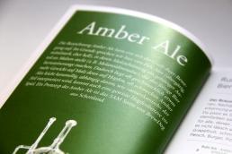 99x craft beer inner 4