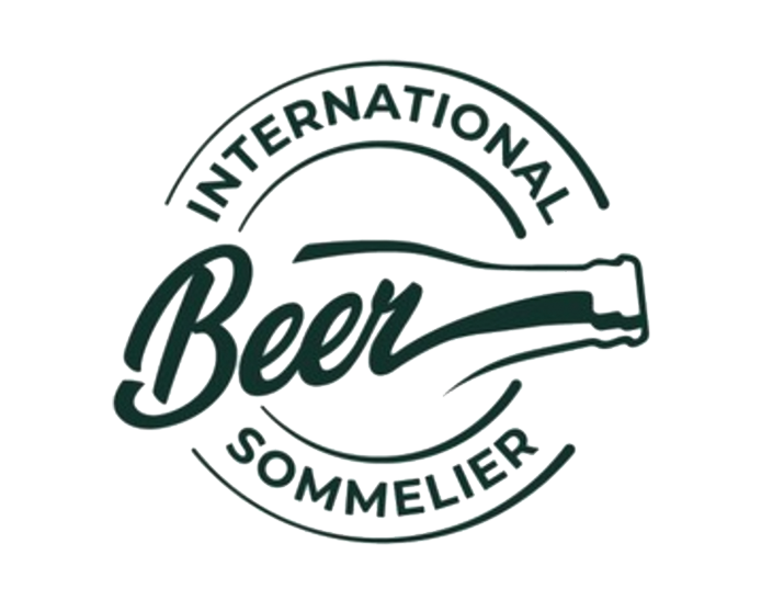 International Beer Sommelier