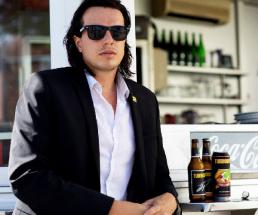 Interview mit Marco Pogo von der Bierpartei