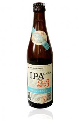 ipa2+3_flasche