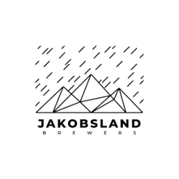 Jakoblsand Brewers