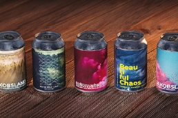 Jakobsland Brewers