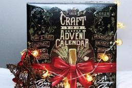 Kalea Craft Beer Advent Calendar Germany