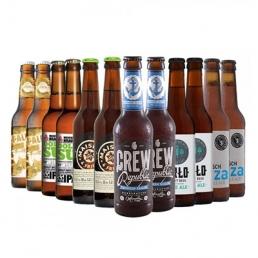 Craft Bier Paket