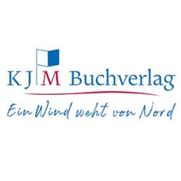 KJM Buchverlag
