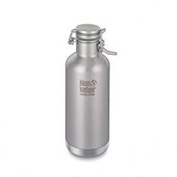 Klean Kanteen 0,9l Flasche
