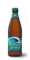 Kona Big Wave IPA